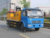 Metong LMT5110TYHZ pavement maintenance truck