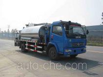 Metong LMT5111GLQZ asphalt distributor truck