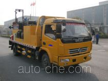 Metong LMT5120TYHZ pavement maintenance truck