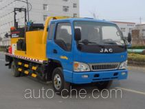 Metong LMT5121TYHZ pavement maintenance truck