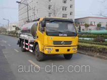 Metong LMT5124GLQP asphalt distributor truck