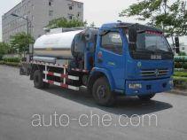Metong LMT5124GLQZ asphalt distributor truck