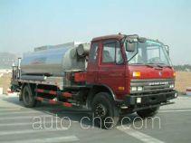 Metong LMT5160GLQ asphalt distributor truck