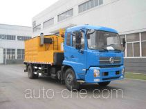 Metong LMT5160TYHB pavement maintenance truck