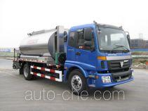 Metong LMT5161GLQ asphalt distributor truck