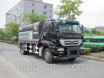 Metong LMT5161TCX snow remover truck