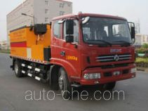 Metong LMT5161TYHB pavement maintenance truck