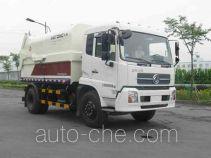 Metong LMT5161ZLJ самосвал мусоровоз