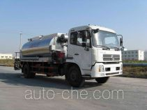 Metong LMT5162GLQ asphalt distributor truck
