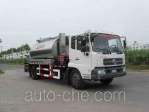 Metong LMT5163GLQ asphalt distributor truck