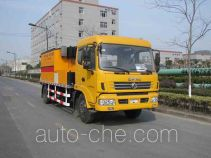 Metong LMT5163TYHB pavement maintenance truck