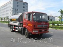 Metong LMT5165GLQP asphalt distributor truck