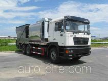 Metong LMT5250TFC synchronous chip sealer truck