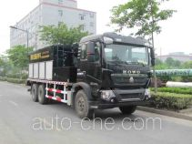 Metong LMT5251TYHB pavement maintenance truck