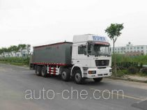Metong LMT5310TXF slurry seal coating truck