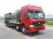 Metong LMT5311TFC synchronous chip sealer truck