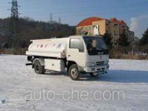 Luping Machinery LPC5040GHY chemical liquid tank truck