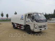 Luping Machinery LPC5040ZLJB3 dump garbage truck