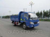 Luping Machinery LPC5041ZLJB3 dump garbage truck