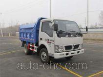 Luping Machinery LPC5042ZLJS3 dump garbage truck