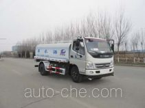 Luping Machinery LPC5060GSSB4 sprinkler machine (water tank truck)