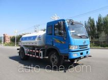 Luping Machinery LPC5100GSSC4 sprinkler machine (water tank truck)