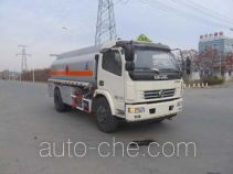 Luping Machinery LPC5110GYYE5 oil tank truck