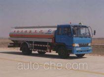 Luping Machinery LPC5160GHY chemical liquid tank truck