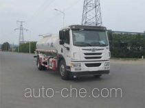 Luping Machinery LPC5160GSSC5 sprinkler machine (water tank truck)