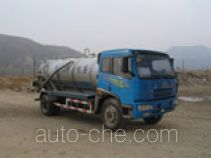 Luping Machinery LPC5160GXWCA илососная машина
