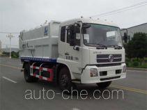 Luping Machinery LPC5160ZLJD3 dump garbage truck