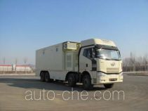 Luping Machinery LPC5240XTX mobile communications vehicle