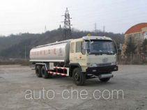 Luping Machinery LPC5250GHY chemical liquid tank truck