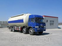 Luping Machinery LPC5261GFL bulk powder tank truck