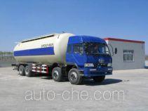 Luping Machinery LPC5310GFL bulk powder tank truck