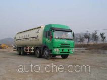 Luping Machinery LPC5310GFLC3 bulk powder tank truck
