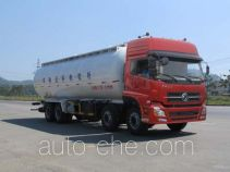 Luping Machinery LPC5310GFLDF bulk powder tank truck