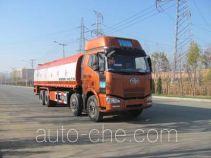 陆平机器牌LPC5310GYSC3型液态食品运输车