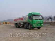 Luping Machinery LPC5310GYSCA liquid food transport tank truck