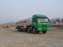 陆平机器牌LPC5310GYSCA型液态食品运输车