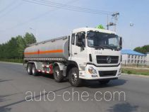 Luping Machinery LPC5310GYYD4 oil tank truck