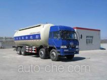 Luping Machinery LPC5311GFL bulk powder tank truck