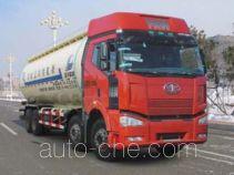 Luping Machinery LPC5311GFLC3 bulk powder tank truck