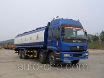 Luping Machinery LPC5311GYSBJ liquid food transport tank truck