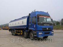陆平机器牌LPC5311GYSBJ型液态食品运输车