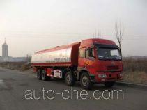 陆平机器牌LPC5311GYSC3型液态食品运输车