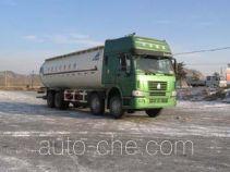 Luping Machinery LPC5313GFL bulk powder tank truck