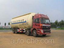 陆平机器牌LPC5314GFLB3型粉粒物料运输车