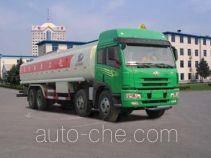 Luping Machinery LPC5314GHY chemical liquid tank truck