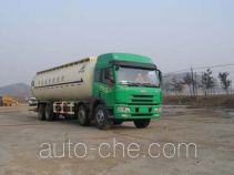 Luping Machinery LPC5315GFL bulk powder tank truck